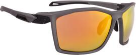 Alpina Twist Five CM+ Sonnenbrille Herren, Damen